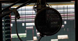 Aplikasi Pembuat Musik Sendiri di Android