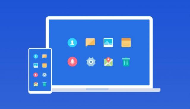 Cara Melacak Ponsel Xiaomi yang Hilang Lewat Mi Cloud