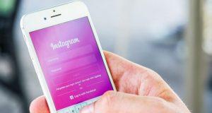 Cara Mudah Membuat Akun Instagram di Ponsel dan PC