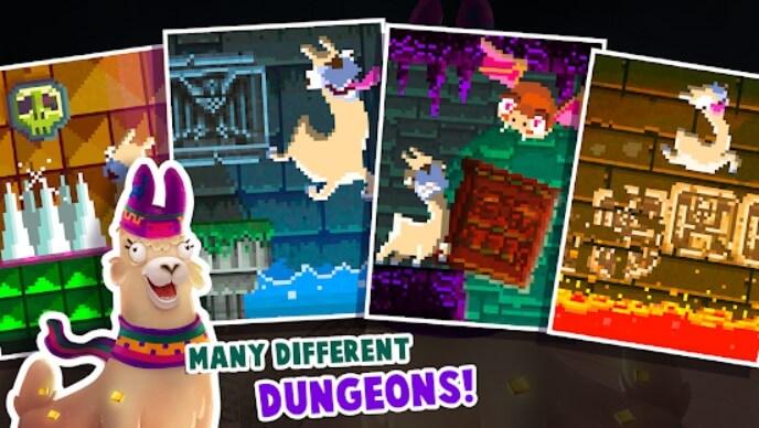 Game Offline Terbaik Versi Play Store