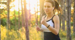 Aplikasi untuk Memulai Hidup Sehat