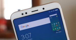 Fitur Keren di Xiaomi yang Tidak Ada di Smartphone Lain