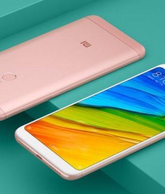 HP Xiaomi Harga Rp 1 Jutaan
