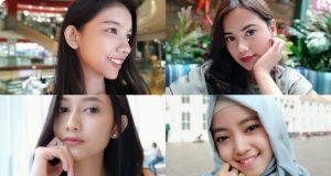 Tips Mengambil Foto Bokeh Menggunakan HP Xiaomi