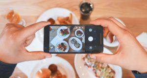 Tips Posting Foto di Instagram