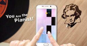 Game Android Mudah dan Seru untuk Dimainkan Saat Santai