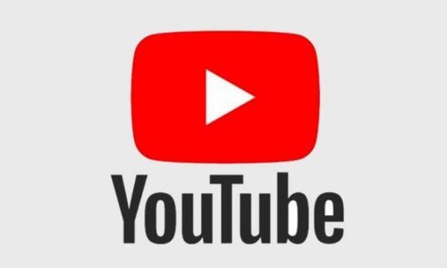 Algoritma Baru Youtube