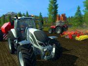 Game Pertanian Offline Android Terbaik
