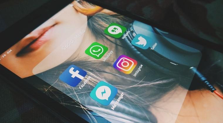 Cara Mengirim Gambar Kualitas Asli di WhatsApp