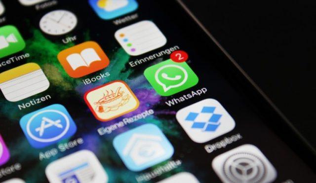 Cara Menggunakan 1 Nomor WhatsApp di 2 Ponsel Berbeda