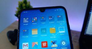 Cara Menyembunyikan dan Menampilkan Album Tersembunyi di Xiaomi