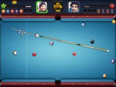 5 Game Billiard Terbaik untuk Android