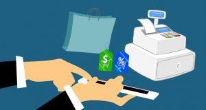 Aplikasi E-Money Terbaik Indonesia