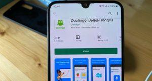Aplikasi Belajar Bahasa Asing Terbaik di Android