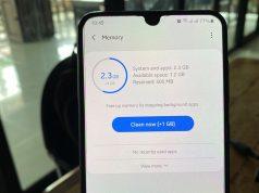 Tips Menghemat RAM untuk Android