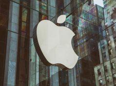 iOS ganti nama